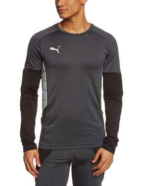 What Clothing Do Goalkeepers Need to Wear? What Should Keepers Buy? (Jersey, Football Boots, Goalkeeping Gloves, Towel, Water Bottle)