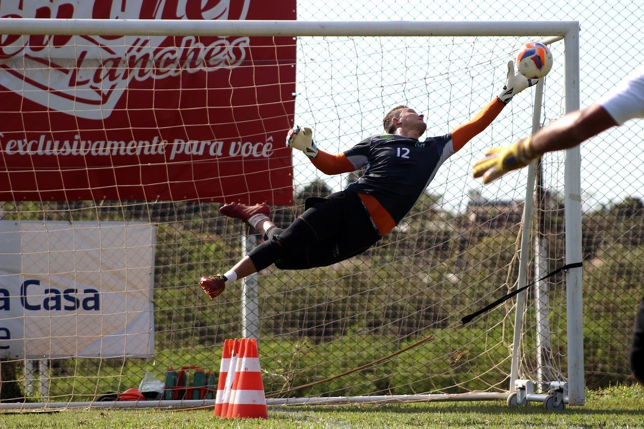 goalkeeper tips football betting