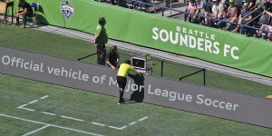 What Impact Will VAR Have On Goalkeepers? (Assistant Referee)