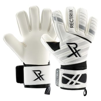 Rectrix 1.0 Goalkeeper Gloves (GK, Goalkeeping)