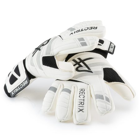 Rectrix 1.0 Goalkeeper Gloves Review - The Best Value For Money