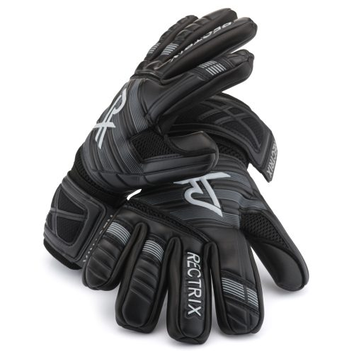 Rectrix 1.0 Goalkeeper Gloves Review -- The Best Value For Money