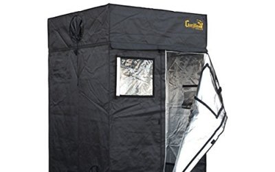 Gorilla Grow Tents | One of the Best Grow Tents on the Market