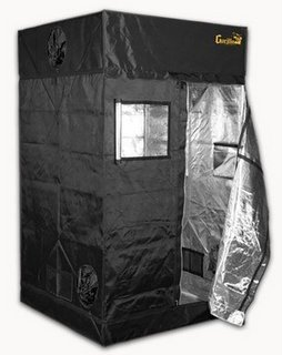 Gorilla grow tent original