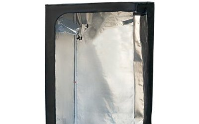 Best Choice Products, One of the Best Indoor Grow Tents for 2018