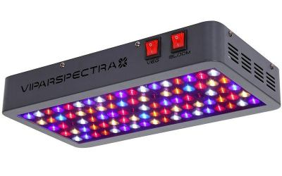 VIPARSPECTRA Reflector Series – Led Grow Lights Reviews