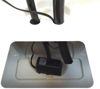 Ebb & Flow - Hydroponic system