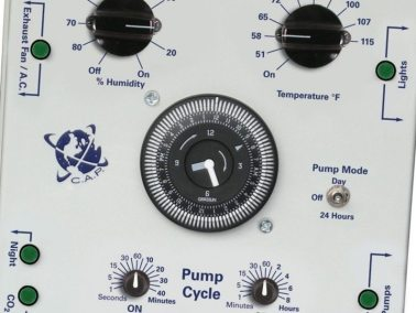 Best Hydroponic Humidity Controllers – Top 5 for 2019
