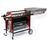 Best industrial trimming machine