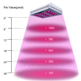 10-mars-pro-ii-120-led-grow-light-indoor-hydroponics-garden-plants-0206