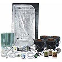 Best indoor grow kit