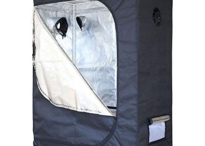 VIPARSPECTRA Grow Tent Review