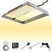 What is the Best Led Grow Light on the Market for 2020?