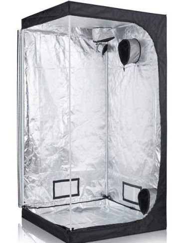 TopoLite Grow Tent Review