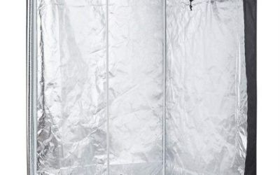 TopoLite Grow Tent Review – Top Choice!