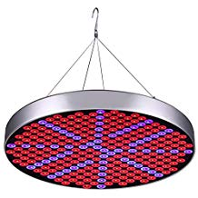 Shengsite Affordable LED Grow Light