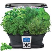 Which Is The Best Miracle-Gro AeroGarden?