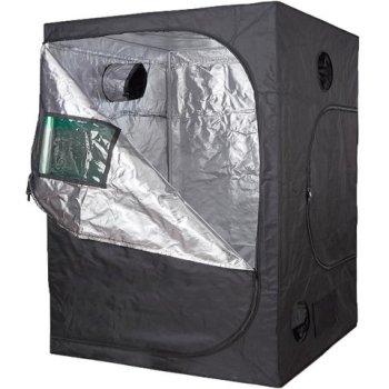 5x5 TopoLite Grow Tent