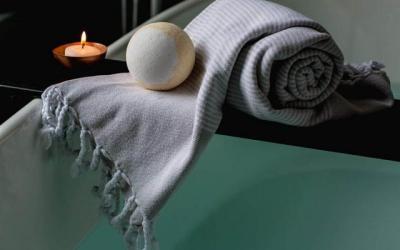 Sensational Effects of CBD Bath Bombs – Try Them!