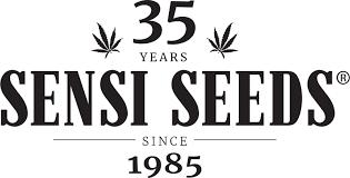 sensi seeds marijuana seeds
