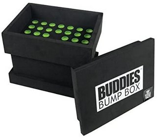 buddies box