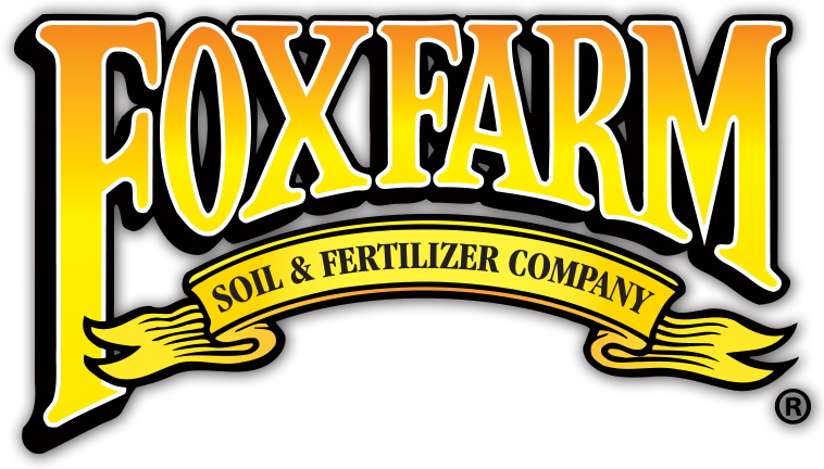foxfarm fertilizer review