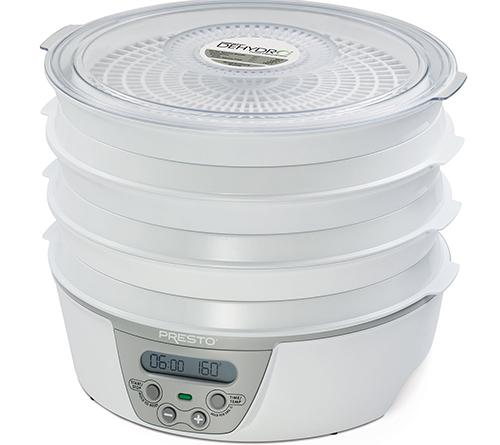 B008H2OEKK - Top 10 best Digital Food Dryer & Dehydrator machine review uk