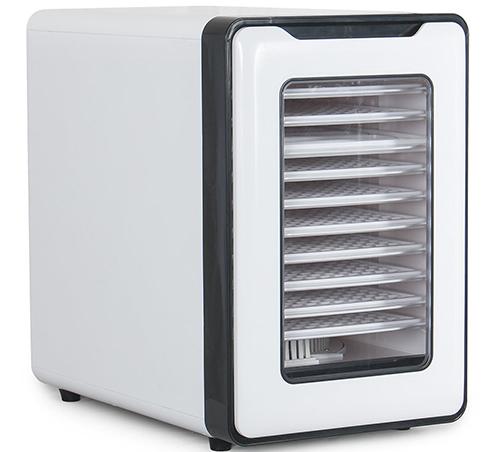 B01KIWVULM - Top 10 best Digital Food Dryer & Dehydrator machine review uk