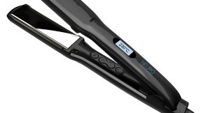 Best Hair Straightener Paul Mitchell Neuro Styling Smooth Straightener