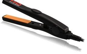 MHD Mini Hair Straightener