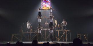 Cirque-Alfonse