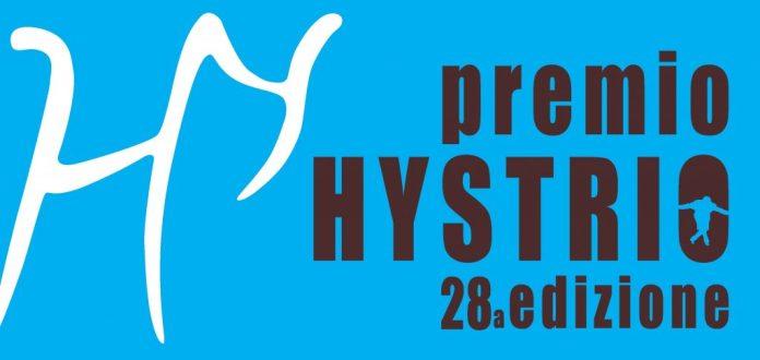 Premio-Hystrio-2018