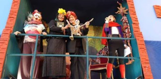 CETEC-Carnevale 2019-gruppo
