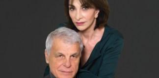 Piccoli_Crimini-Coniugali-Michele-Placido-Anna-Bonaiuto