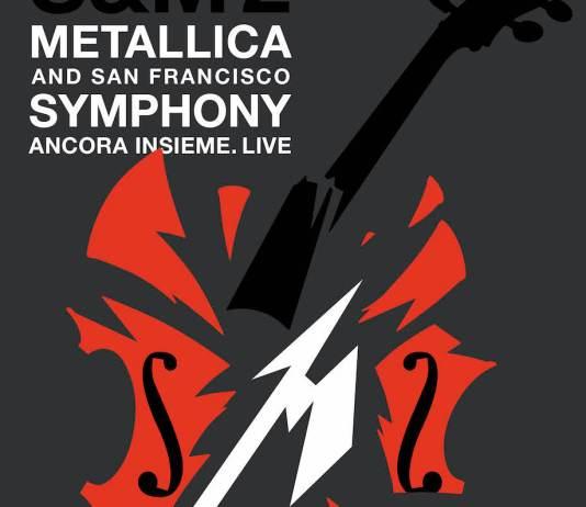 Metallica_Poster