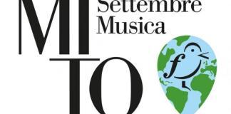 mito-settembre-musica-2019