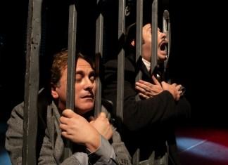 Cabaret Sacco e Vanzetti foto di Luca Del Pia.jpg8 (5)