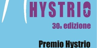 Premio-Hystrio-Vocazione-2020