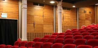 auditorium-chairs-comfortable-concert-269140