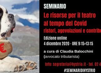 Seminario-Hystri-4-dicembre