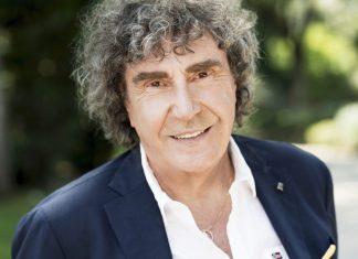 Stefano-DOrazio