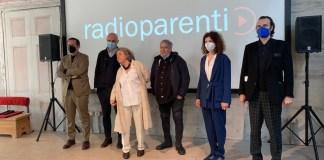 Radio-Parenti