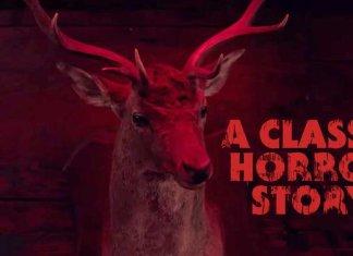 classichorrorstory