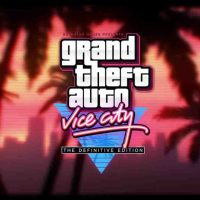 [ New ] Gta Vice City Compressed Free Download PC ( 2021 )