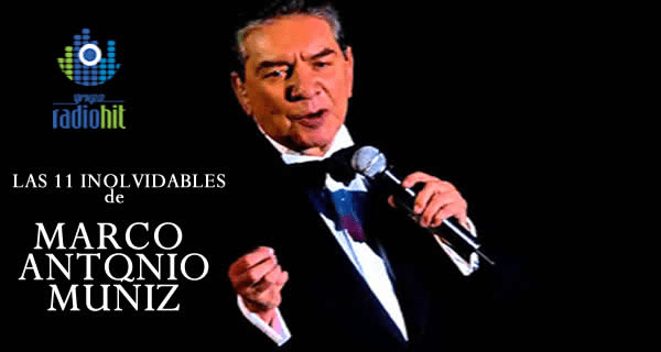 Marco Muñiz.fw