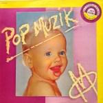 m-pop-muzik-cover