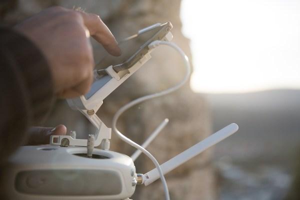 diy drone kit