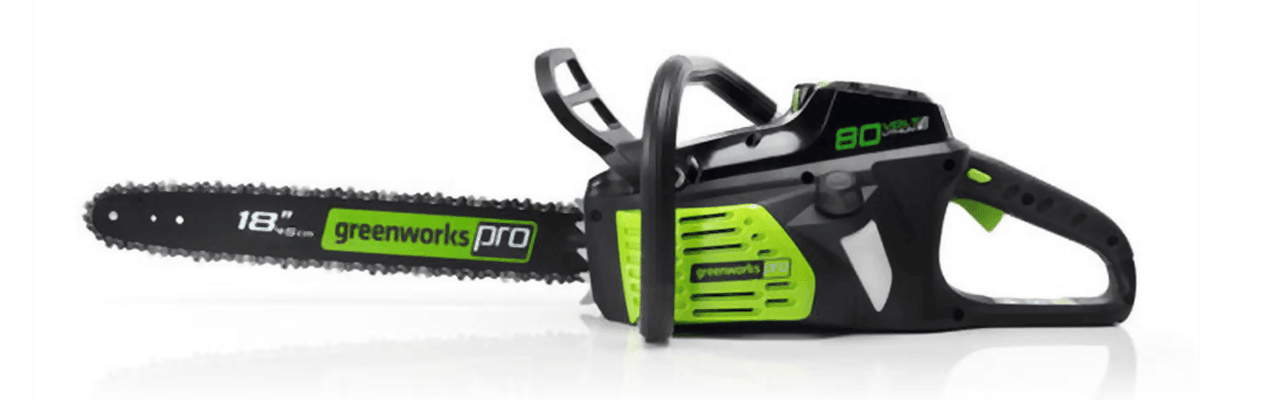 Best Lightweight Chainsaws By Consumer Reports