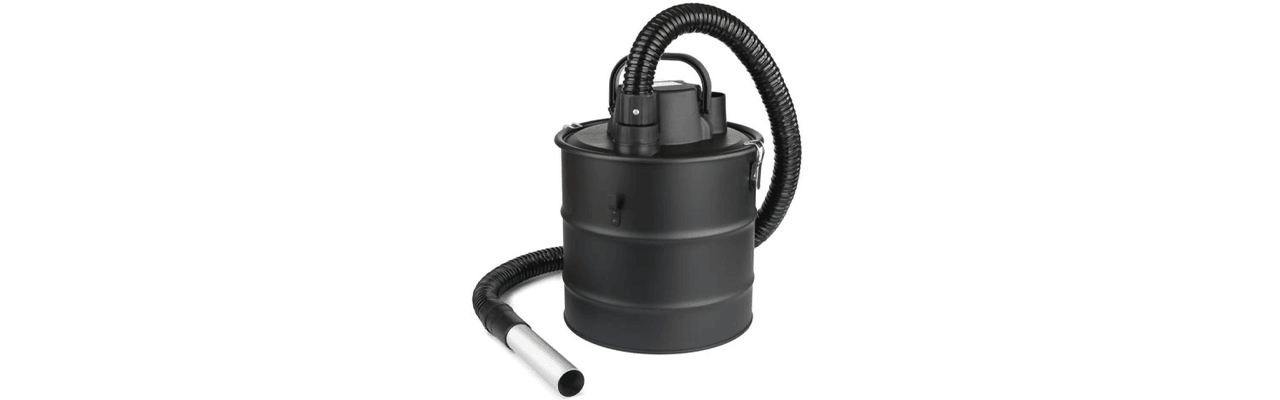 Best Ash Vacuum By Consumer Reports