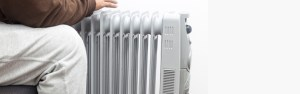 All about Oil Filled Heater